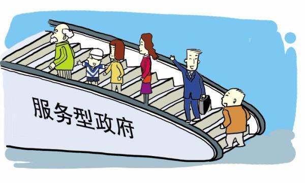 人民日报:降成本,如何降出企业活力?